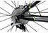 BMC Teamelite TE01 XT/SLX green